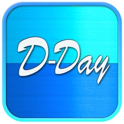DDayDiary - D-day diary of the free style