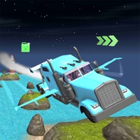 Codes for Traffic Driving In Sky : Real Truck Flying Simulation Game 3D Hack