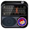 Kid Red Radio