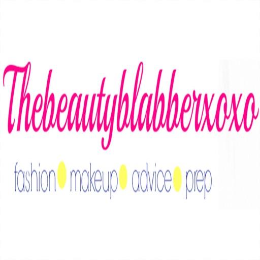TheBeautyBlabberXoXo