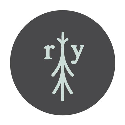Root Yoga