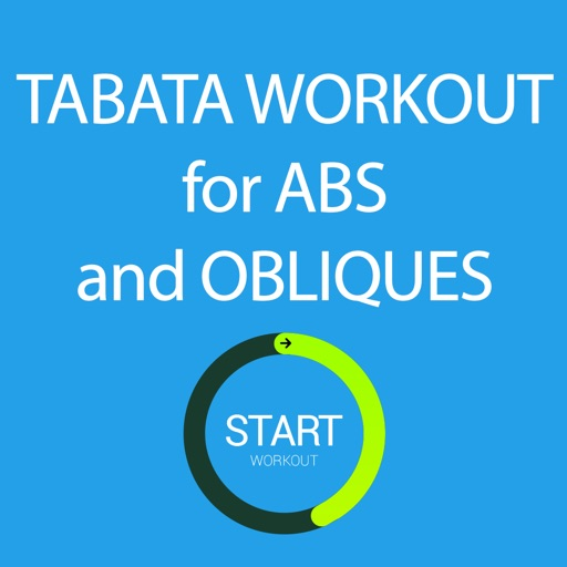 National Day Of Reconciliation ⁓ The Fastest Tabata