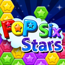 Activities of POP Six Stars