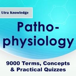 Pathophysiology: 9000 Flashcards, Definitions & Quizzes