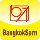 BangkokSarn icon