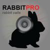 REAL Rabbit Calls & Rabbit Sounds for Hunting Calls - BLUETOOTH COMPATIBLE