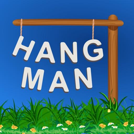 Hangman⁺