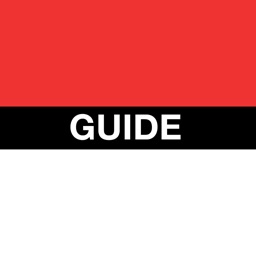 GoGuide - Tips and Help for Pokemon Go