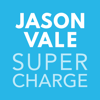 Jason Vale's 7-Day 'Super-Charge Me!' Health Kick