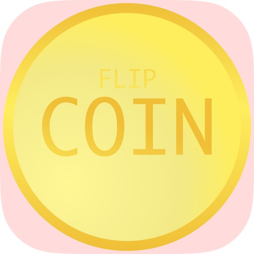 Подбрось Монету