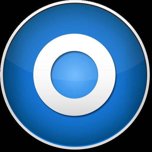Omron Bi-LINK Gateway