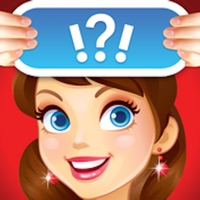 Codes for CHARADES Free - Guess & Quiz Words With yr friends Hack
