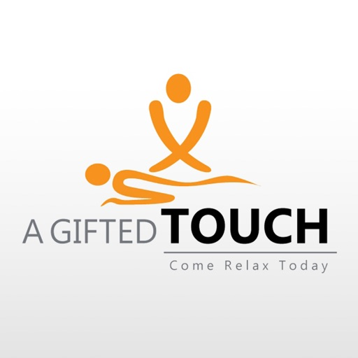A Gifted Touch
