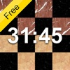 Chess Clock Free - iPhoneアプリ