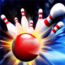 Activities of Bowling Pin 3D Strike