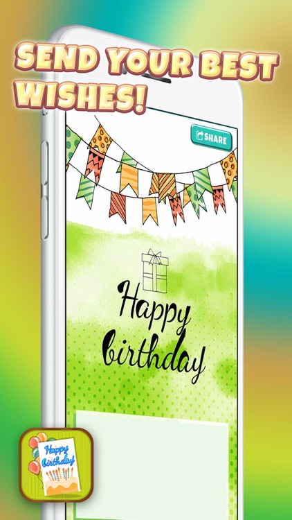 birthday wishes card maker  the best ecards collection of