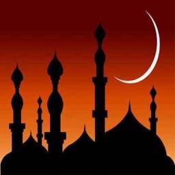 Life in Ramadan