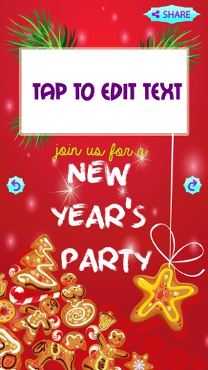 Invitation Card Maker Best Custom Birthday Cards Wedding ECards And Party Invitations 4