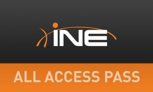 INE All Access Pass