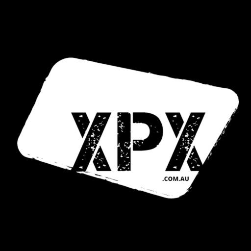 Xtreme Pilates X
