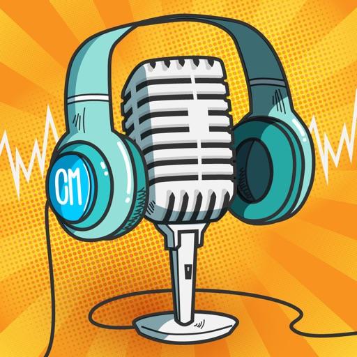 Community Mic remote microphone