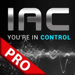 Instant Audio Studio Cartwall Pro For iPhone