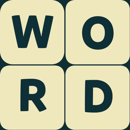 Word Idea