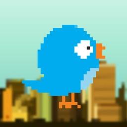 Happy Bird Lite