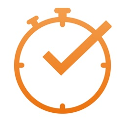 Qlaqs Timesheet Pro – time tracking software