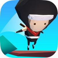Codes for Ninja Steps - Endless jumping game Hack