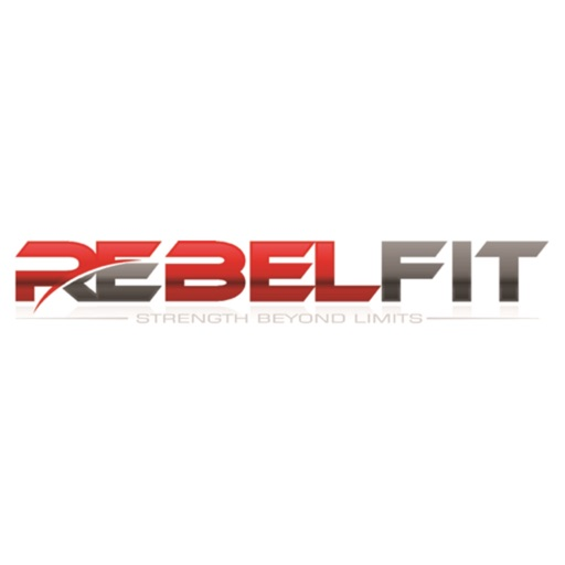 Rebel Fit USA