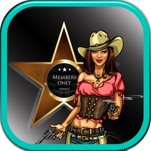 Players Paradise Slots Deluxe Casino! - Jackpot Edition Free Games
