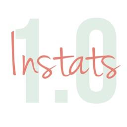 Instats 1.0