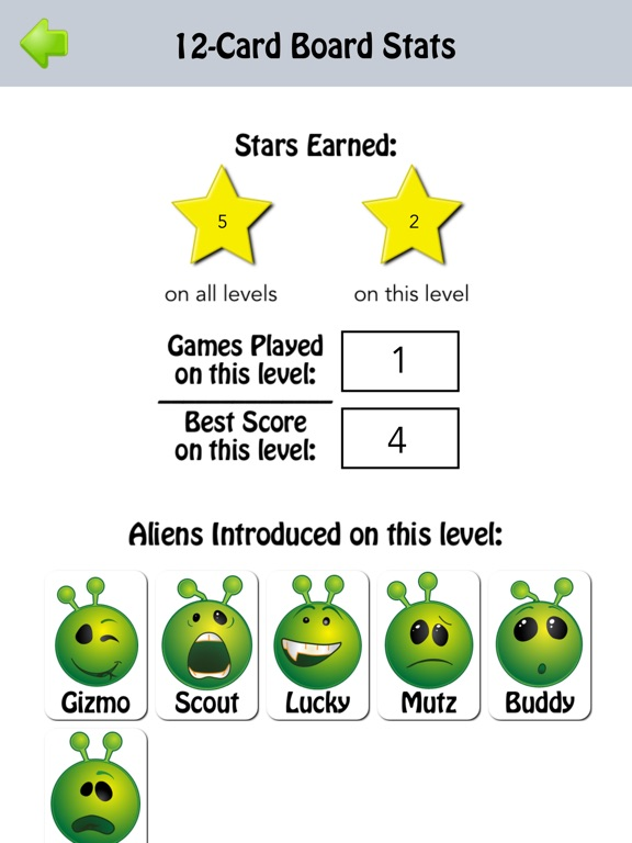Alien Match Up-ipad-3