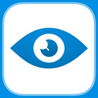 Codes for My Eye Spy - Play I spy with my little eye with friends on the go! Hack