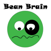Wonderdawgs - Bean Brain Memorization Game artwork