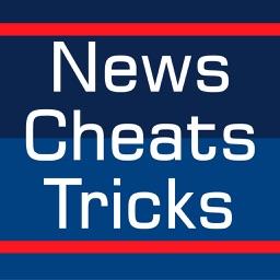 Tips for Pokémon go - Read all the Cheats , guides , tricks & latest news