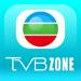 162.TVB Zone