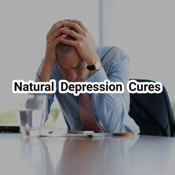 Natural Depresion Cures