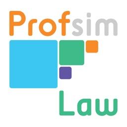 Profsim Law