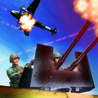 Codes for Allied WWII Base Defense - Anti-Tank and Aircraft Simulator Game FREE Hack