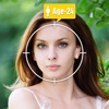 Face Age Detector- Face,Age - iPhoneアプリ