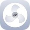 HT风扇 - iPhoneアプリ
