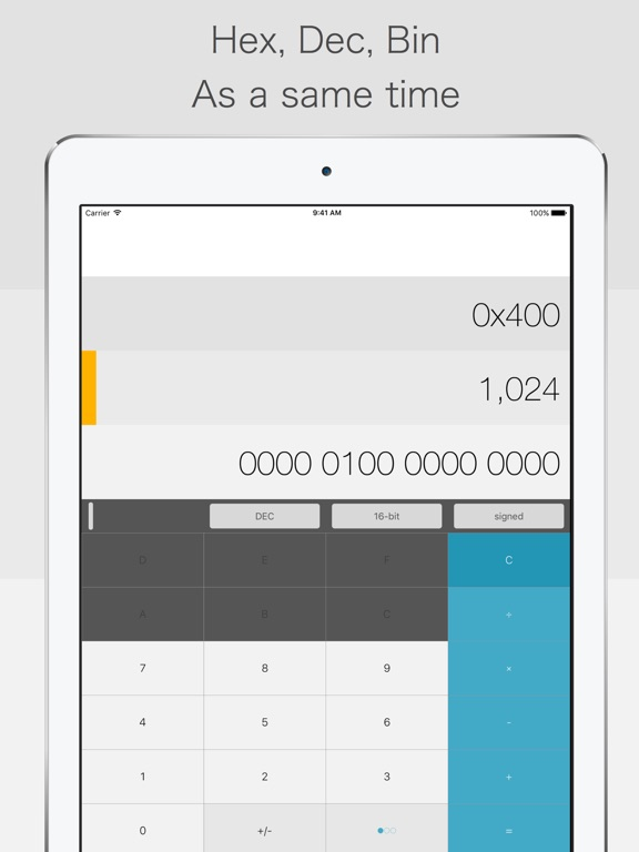 synchroCalc | App Price Drops