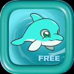 Dolfie Adventure Free