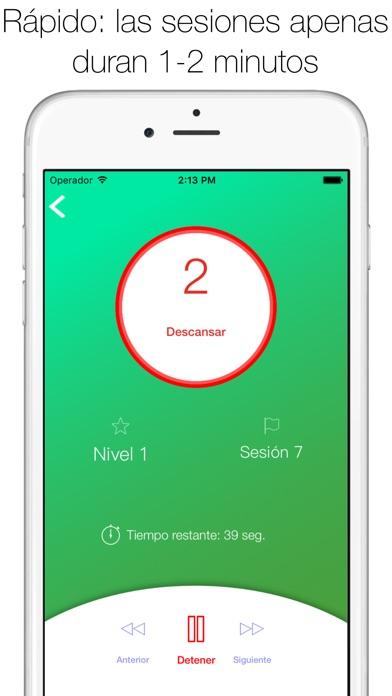 download PFM - Ejercicios de Kegel apps 0