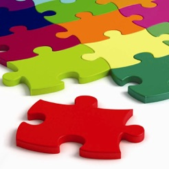 jigsaw pro puzzle on the app store