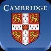 Cambridge Dictionaries - Paragon Technologie GmbH
