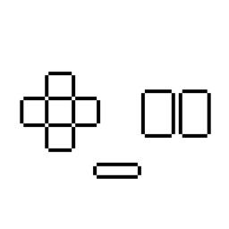 TecoGamePad