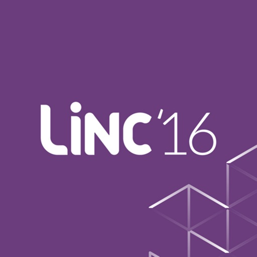 LiNC '16